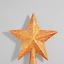 Extra-Chunky-Glitter-Craft-Cosmetic-Candle-Wax-Melts-Glass-Nail-Art-1-24-034-1MM thumbnail 334