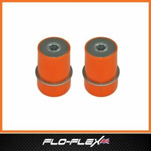 WJ 1998-2004 Panhard Rods in Poly Jeep Grand Cherokee Suspension Bushes