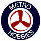 metrohobbies