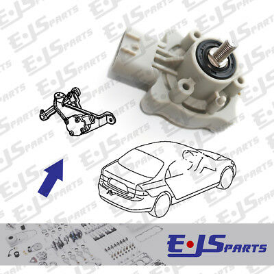 Rear Suspension Height Control Level Sensor for Honda Accord 2003-2008