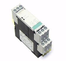 Siemens 3RN1010-1CG00 Thermistor Motor Protection Relay 4011209437654 Germany