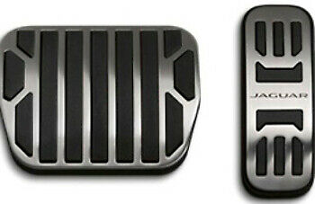 informafutbol.com Other Vehicle Parts Parts & Accessories Genuine ...