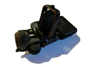OEM-BMW-3-SERIES-E46-325-COMPACT-2005-INTAKE-MANIFOLD-DISA-FLAP-ADJ-7502269
