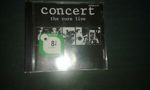 The-Cure-Live-In-Concert