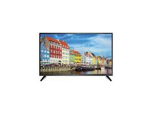 BOLVA-50-034-4K-Ultra-HD-LED-TV