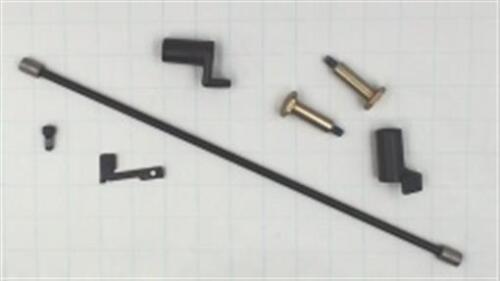 Genuine MTD Part KIT-CLUTCH LOCK REPL 753-04882C