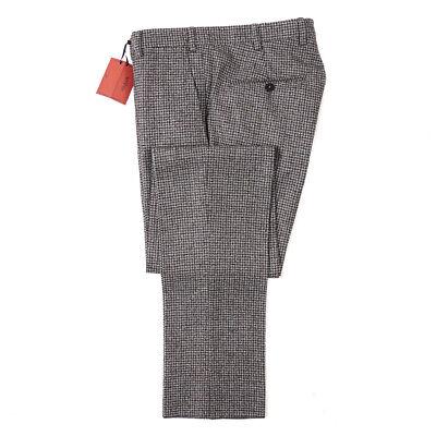 CafePress Lineman Daddy Baby Toddler Pajama Striped Pants Set 352121041