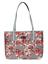 Signare-Gobelin-Schultertasche-Orchidee-Damen-Handtasche-Blume-Tapestrie-Bag Indexbild 1