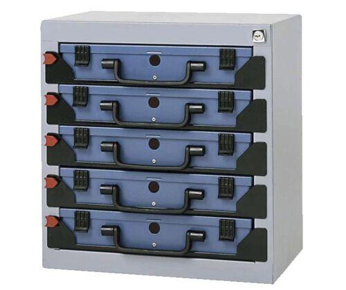 PREBENA/® Heftklammern Type ES 6000 St ES-Box