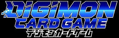 24 Packs Ultimate Power Sealed Box Digimon Card Game Japanese BT-02