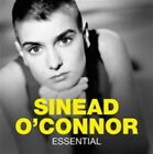 Essential 5099968031923 by Sinead O'connor CD