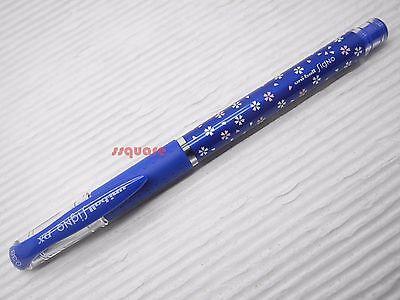 US Seller Mitsubishi Uniball Signo Rollerball Ballpoint Pen 0.5mm UM-151 Multi