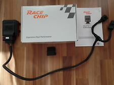Sintonización Chiptuning RaceChip ® pro 2, AUDI VW SEAT SKODA 1.6/2.0 TDI CR, np € 249