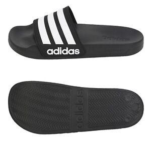 Adidas Men Adilette Cloudfoam Slipper