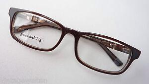 Sunoptic-optikerbrille-Uomini-senza-lenti-Cerniera-a-molla-elegante-nuovo-size-M