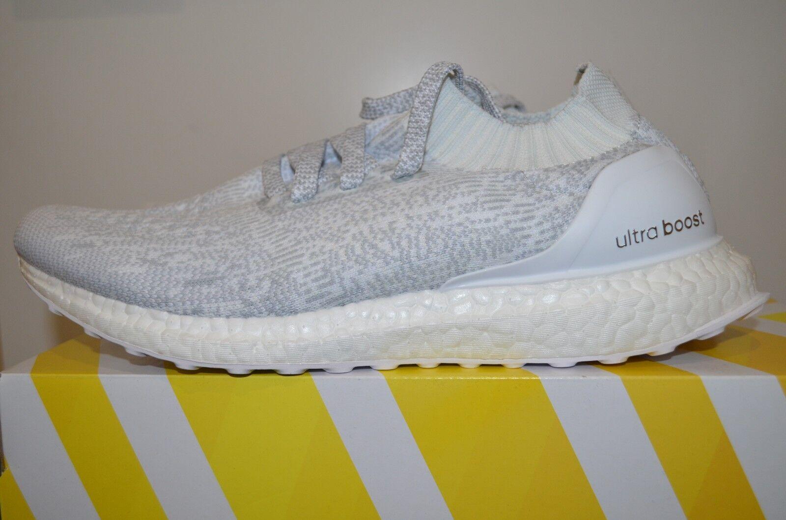 Adidas blanc9 Ultra Bottes Uncaged Triple blanc9 Adidas US 9.5 EU 43 1/3 0e995e