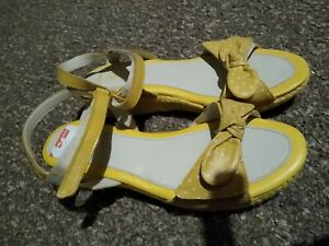 clarks sandals size 5 ebay uk