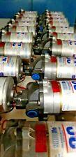 Shurflo 8000901236 Diaphragm Pump New Rv Replacement Pump 155 Gpm
