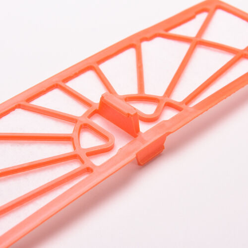10X Standardfilter für Neato BotVac 70e 75 85 80 D Serie D75 D85 # 945-012 CBL