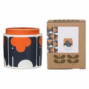 Storage Jar Brand New Gift Boxed Ok284