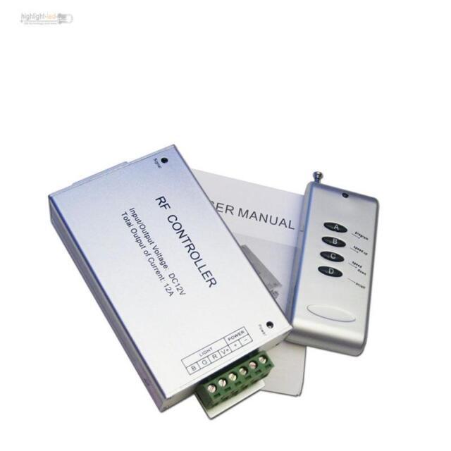 Schlitz TORX Kreuzschlitz uvm. Steckschlüssel Satz für Handy Reparatur 38in1