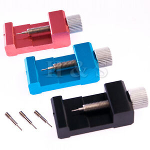 High-Quality-Metal-Watch-Strap-Band-Link-Pin-Remover-Adjuster-Repair-Tool-D