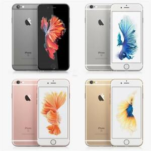Iphone 6 Colors | Best Upcoming Car Release