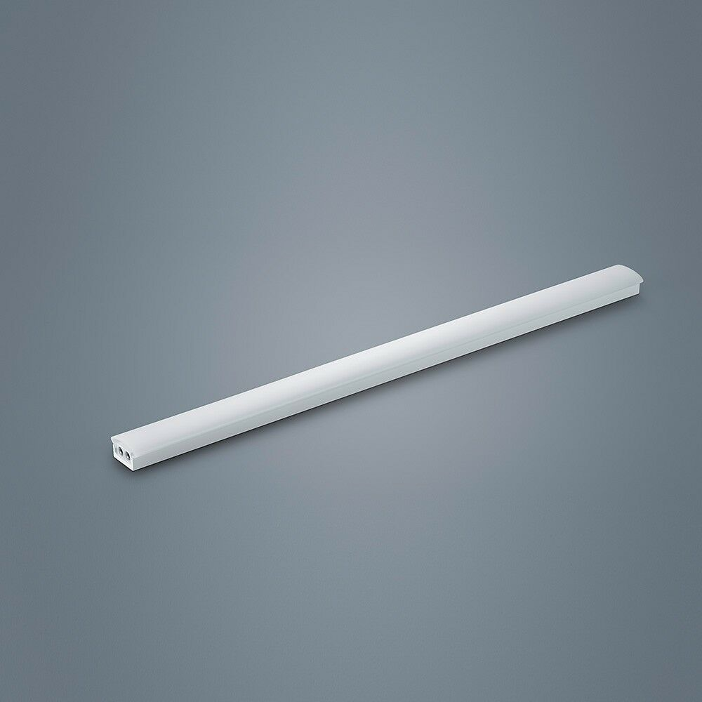 Helestra VIGO LED Leuchtenmodul 1500 mattweiß 15 1602.07