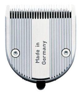Wahl Precision Blade Set Pour Arco1854 / Bravo 4015110001362