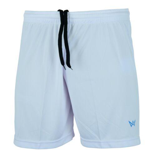 Mens Shorts Football Dri Fit Park Gym Training Sports Running Short M L XL