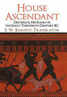 House Ascendant: Odysseus & His Family in the Early Thirteenth Century BC. by iUniverse (Hardback, 2011)