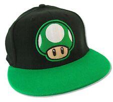 item 4 SUPER MARIO
