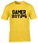miniature 7 - GAMER BOY Kids Gamer T-Shirt Boys Gaming Tee Top