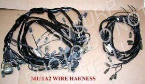 Mutt Wiring Harness - Free Chevy Wiring Schematics 2003 for Wiring Diagram  Schematics | Mutt Wiring Harness |  | Wiring Diagram Schematics