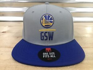 save off 86410 349c2 Image is loading Under-Armour-HeatGear-Golden-State-Warriors-NBA-Combine-