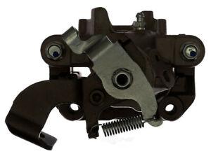Raybestos FRC4088 Frt Left Rebuilt Brake Caliper With Hardware