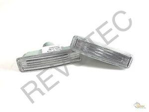 97-03-BMW-E39-5-Series-525i-528i-530i-540i-M5-Side-Marker-Repeater-Lights