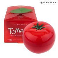 Tonymoly Tomatox Brightening Massage Pack- Free Shipping, From Ca, Usa