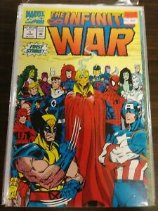 INFINITY-WAR-1-NM-MARVEL-PA15-425