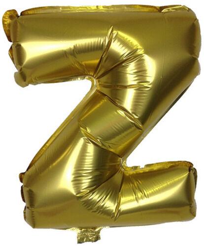 "Love Heart Foil Balloon Wedding Engagement Party Birthday Celebration Decor 32/"""