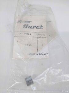 NOS Vintage Huret Jubilee Rear Derailleur Parts