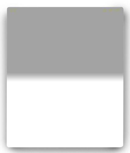 Lee Filters siete 5 0.3 ND Grad Suave Graduado Filtro De Resina 75x90mm