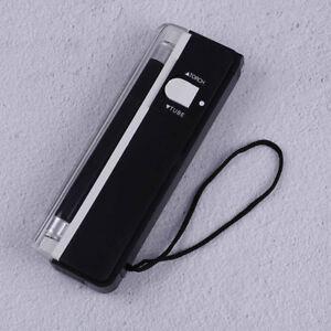 Mini-lampe-torche-portative-ultra-violet-lumiere-UV-avec-lampe-de-poche-LED-FRfw