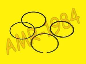 ANILLOS-DE-LA-SERIE-PISToN-59-75-MALAGUTI-MADISON-150-1999-01-CoDIGO-77116800