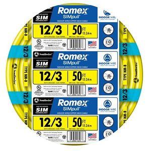 Ziemlich Romex Gauge Zeitgenössisch - Die Besten Elektrischen ...