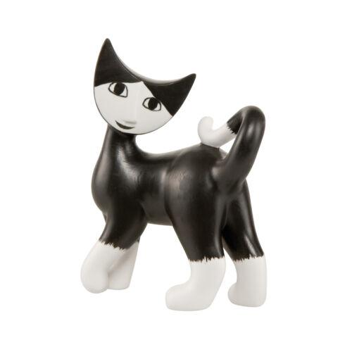 Goebel Rosina Wachtmeister Arte Grafica Minikatze Delfina 12cm Neu 2017 Katze
