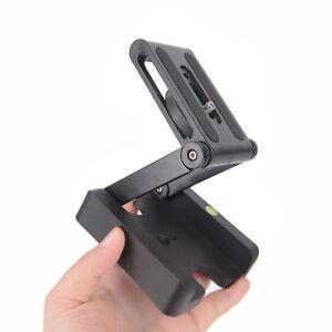 Z-Type-Tilt-Tripod-Head-Flex-Folding-For-Canon-Nikon-DSLR-Camera-GoproFEH