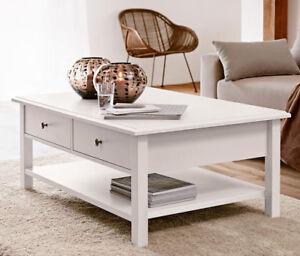 Couchtisch Beistelltisch Tisch Wohnzimmertisch Kopenhagen Im