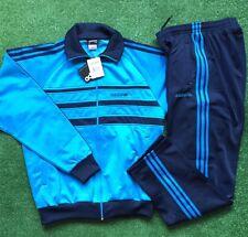 "Adidas austria tracksuit jacket pants ""FRIST"" OLDSCHOOL vintage BESTseller 80-90"