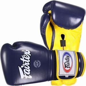 Original Thai Hand Wraps Boxing 100/% CottonTraining Contender Handwraps Tape